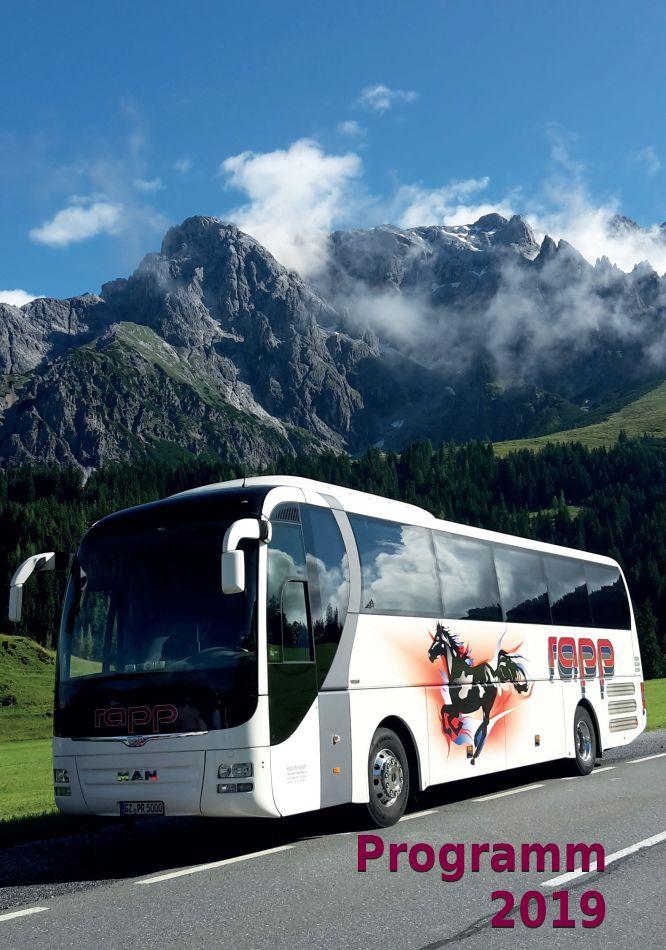 Weihnachten Busreisen 2019.Startseite